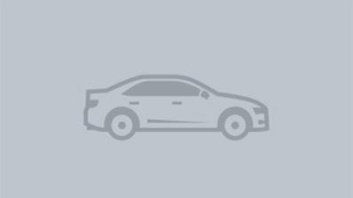 New Alfa Romeo Stelvio 2.2 T.diesel 210cv AT8 Q4 Veloce My2020#Pronta Consegna#